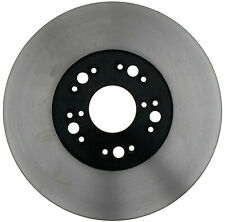 Disc Brake Rotor fits 1993-2005 Lexus GS300 IS300 GS400  ACDELCO ADVANTAGE