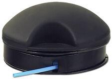 Trimmerspule passend für Adlus, Bosch, Gardena Worx, WA0004, WG150/ 150E 18V COR