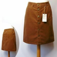 Marks and Spencer Corduroy Skirts for Women