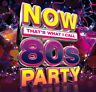 57 Greatest Hits of the EIGHTIES * New 3-CD Boxset * All Original 80's Hits
