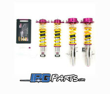 KW 2 Way Clubsport Coilovers w/ Top Mounts Fits Scion FRS Subaru BRZ Toyota 86