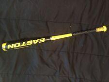Easton Power Brigade S3 34/31 Baseball Bat (-3)