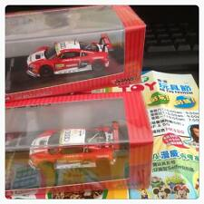 Tarmac Works Special Edition 1/64 Audi R8 LMS Hong Kong Toy Festival