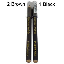 New Constance Carroll Eyebrow Pencil Easy-To-Apply Eyebrow