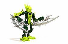 LEGO Bionicle Stars 7117: Gresh