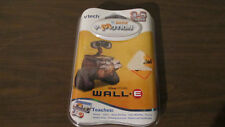 Vtech V.Smile, v-Motion Disney-Pixar Wall-E  Ages 3-5 Years