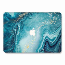 """MacBook Air 13.3""""  Case Super Thin Laptop Protective Cover Compatible with S6A7"""