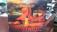 American Stranger by Lunden Reign CD Prog Rock Love in a Free Fall Hear me Mary