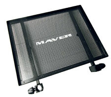 Maver Signature Pro Match Side Tray *New 2020* - Free Delivery