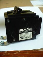 Siemens Type BLH  Breaker, B230H, 30A, 2P, New pulls, with screws