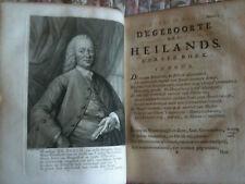 DICHTLIEVENDE VERLUSTIGINGEN - B DE BOSCH - EX-LIBRIS John LANDWEHR - EO 1758