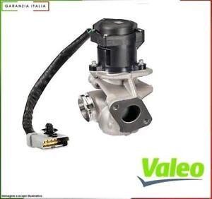 VALVOLA EGR NUOVA FORD FOCUS II C-MAX 1.6 TDCI 80 KW D'04 -> VALEO 700409