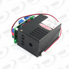 RGB 400mW White Laser Module Red 650nm 200MW Green 532nm 50mW Blue 450nm 200mW