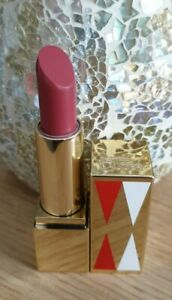 Estee Lauder Pure Colour Envy Lipstick - 420 Rebellious Rose - Brand NEW