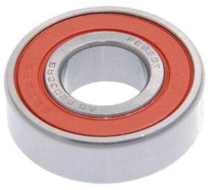 Ball Bearing 17X40X12 Febest AS-6203-2RS Oem 79812525