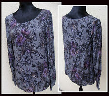 Blouse, pull, Betty Barclay, T38