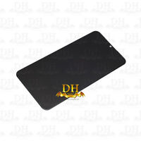 "For Umidigi A5 pro 6.3"" LCD Display Touch Screen Digitizer Replacement Fix Part"