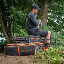 Guru Fusion Carryall (GLG032) *New 2020* - Free Delivery