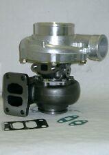 Burstflow Turbolader BT3071 -1 passend für VR6 R32 16V T3 Flansch universal AR70