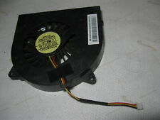 Ventola fan dfs531105mc0t per msi cx700 ms-1731 cr700 cx600 ex720