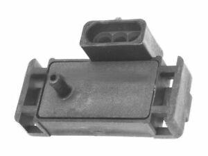 For 1992-1995 GMC K1500 Suburban MAP Sensor 61634TJ 1993 1994