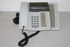 POSTE / TELEPHONE PRO FILAIRE  .. ERICSSON DIALOG 4223 + EXTENSION DBY419     (b