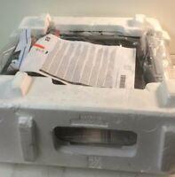 HP CE530A Papierzuführung 500 Blatt für LaserJet P3015 etc. NEU neutral verpackt