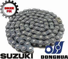 FITS Suzuki GSX-R750 L,M GR7AC 90-91 UPRATED Heavy Duty O-Ring Chain