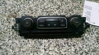 Audio/Video Equipment Radio/Amplifier/Receiver 2014 Impalanew Sku#2166222