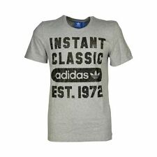 adidas Graphic Regular Size T-Shirts for Men