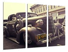 Carreau Moderne Voiture Ancienne Bentley, Voiture Vintage, Réf. 26477