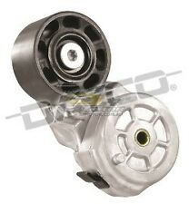 DAYCO Auto/belt tensioner(Fan&Alt)FOR International7600i Eagle03-10 TurboCAT C12