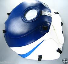 Bagster TANK COVER Suzuki GSX-R750 2001 PROTECTOR K1 K2 gsxr blue 1402c