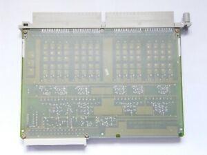 Siemens Simatic S5 6ES5420-4UA13 digital input module