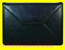 NEW Leather Case Sleeve Bag for Acer Aspire One Netbook