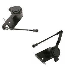 Air Suspension Sensor For Cadillac Escalade 09-14 New Front 15098628 & 15098629