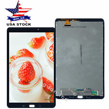 For Samsung Galaxy Tab A 10.1 SM-T580/SM-T585 LCD Touch Digitizer Assembly_CA