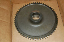 Genuine CNH  5173737 GEAR DRIVEN - Case IH, New Holland Parts