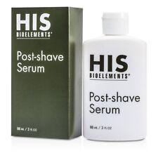 Bioelements His Post-Shave Serum 88ml Men's Skin Care