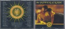 the Power of Love - Breathless - Time Life TL 629/2