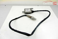Mercedes-Benz Lambdasonde NOX DPF Sensor System A0009053503 79 cm