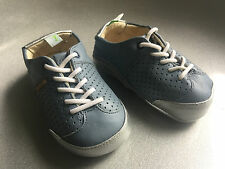 Tip Toey Joey Baby Shoes Size  EUR 20 EUR 22