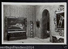 1454.-CORDOBA -49 Museo Romero de Torres . Detalle de una sala