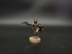 star wars legion boba fett pro painted made to order