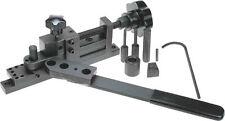 Mini Universal Bending Bender Forms Wire, Flat Metal and Tubing