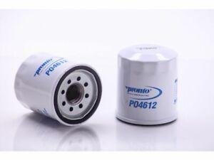 Pronto Oil Filter fits Infiniti M45 2003-2004, 2006-2010 4.5L V8 55CXDM