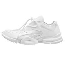 Reebok Schuhe in Größe EUR 40 günstig kaufen | eBay