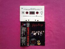 K 7 Cassette / Gipsy Kings – Bamboléo