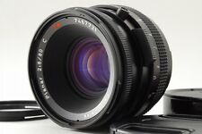 【Rare Mint】 Hasselblad Carl Zeiss Planar C 80mm f/2.8 T* for 501C from JP #129