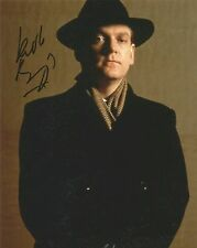 Kenneth Branagh Signed Swing Kids 10x8 Photo AFTAL